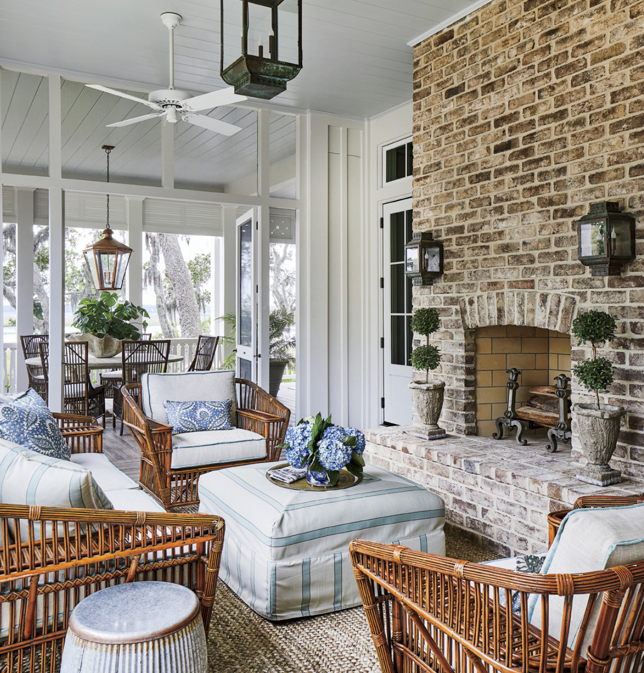 Heather Chadduck-SouthernLiving-2019IdeaHouse-26.png