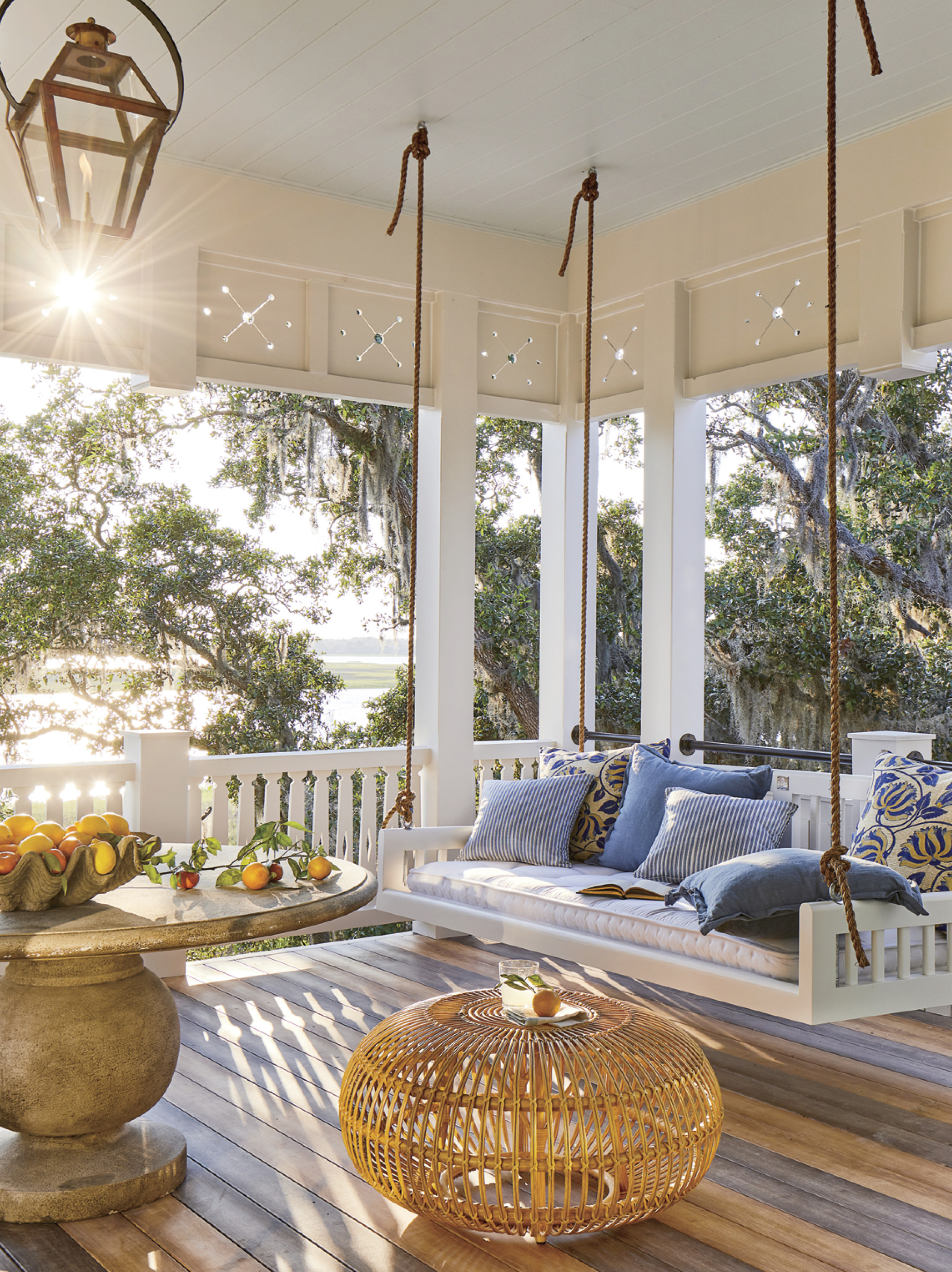 Heather Chadduck-SouthernLiving-2019IdeaHouse-27.png