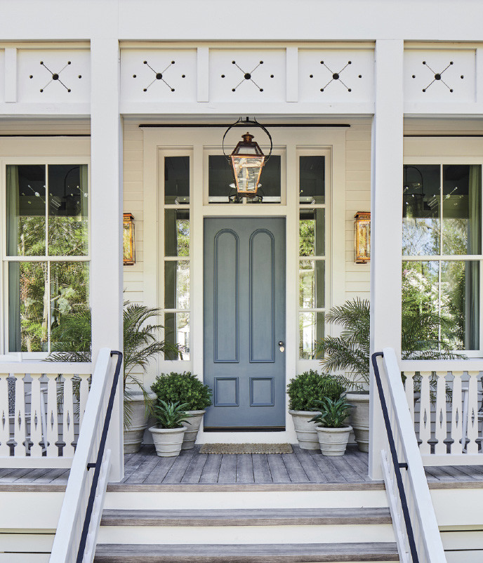 Heather Chadduck-SouthernLiving-2019IdeaHouse-28.png