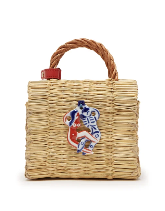 Heimat Atlantica - Reed Bag -2.png