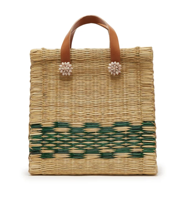 Heimat Atlantica - Reed Bag -3.png