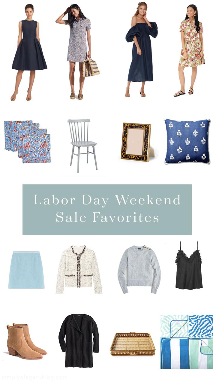 LDW-Sale-Favorite-Products.jpg