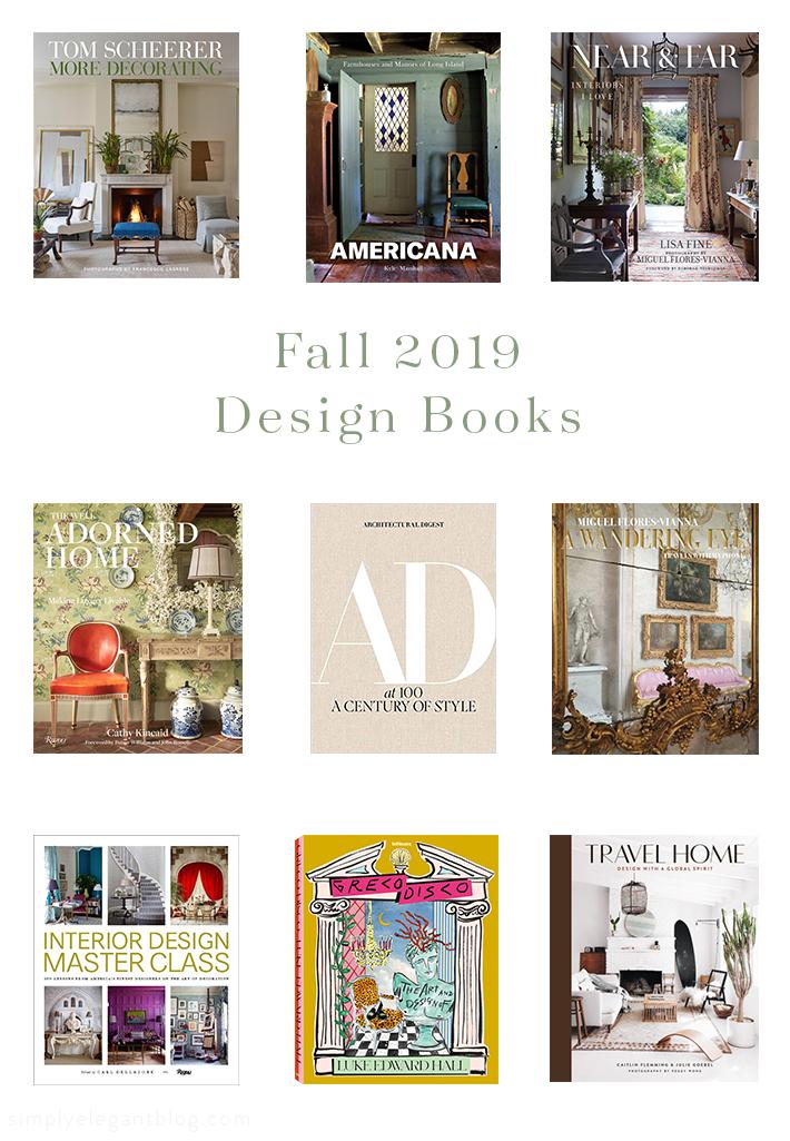 Fall-Interior-Design-Books-to-Buy.jpg
