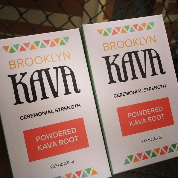 Brooklyn-Kava-Kava-022.png