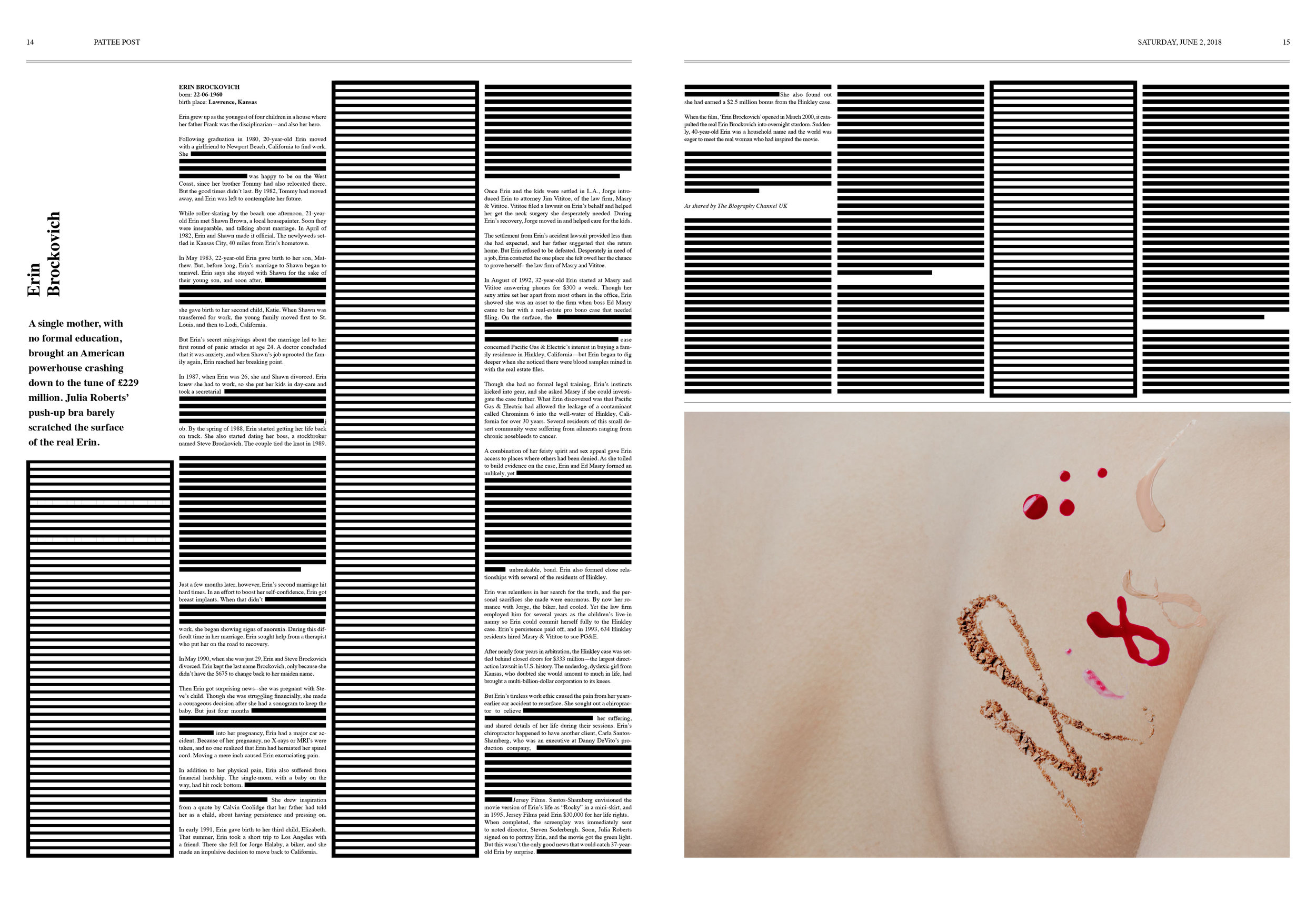 newspaper layout 48.jpg