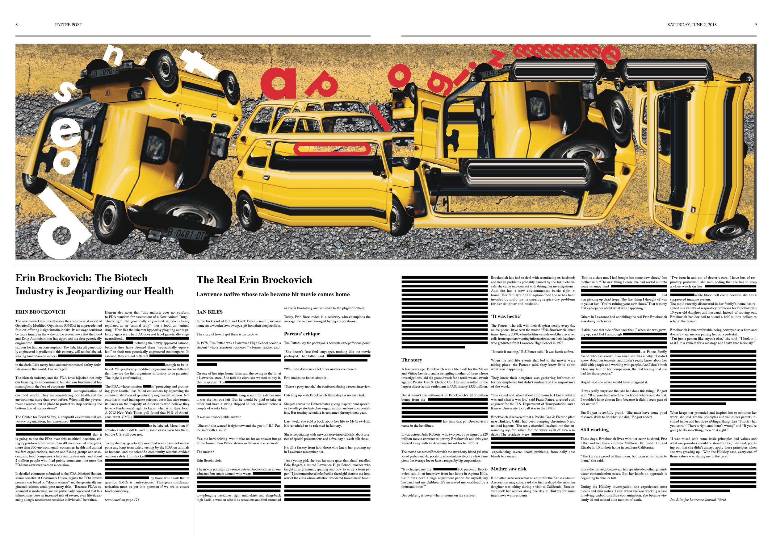 newspaper layout 45.jpg