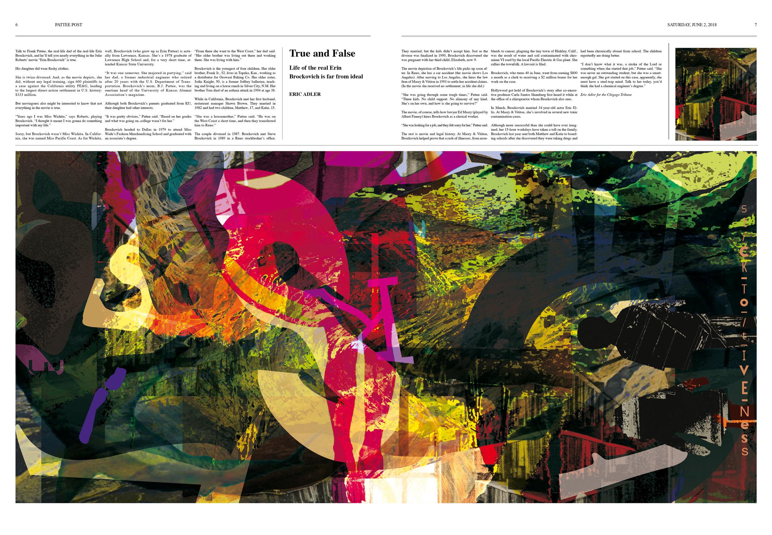 newspaper layout 44.jpg