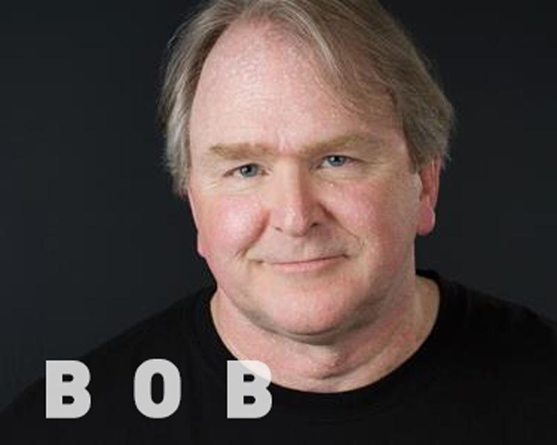 bob9.jpg