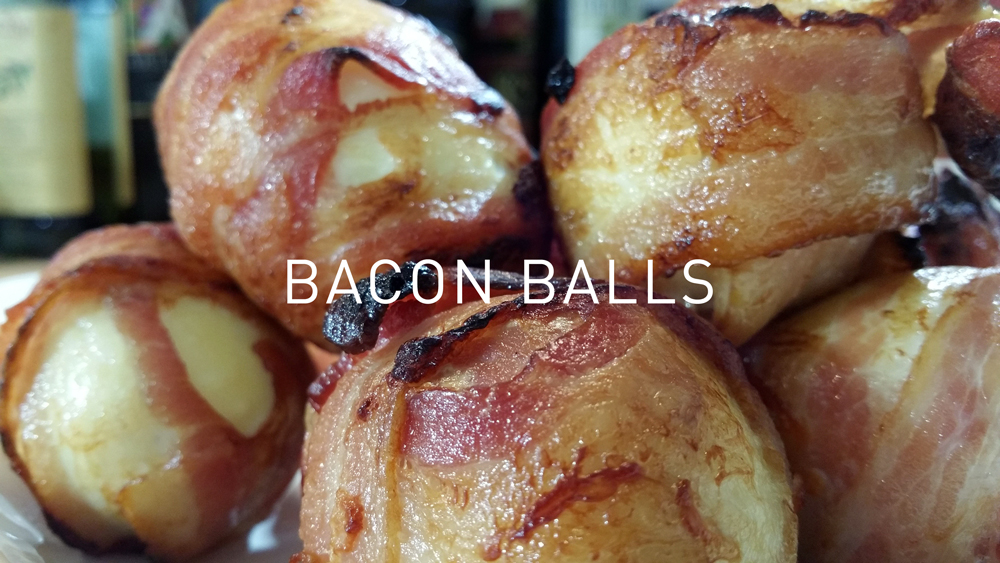 Bacon-Balls-still1.jpg