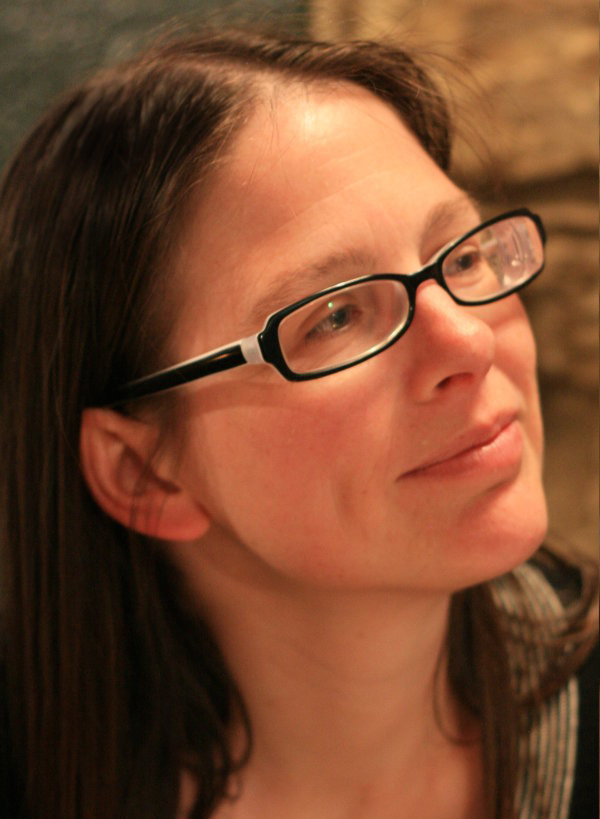 Jessica-Boak.jpg