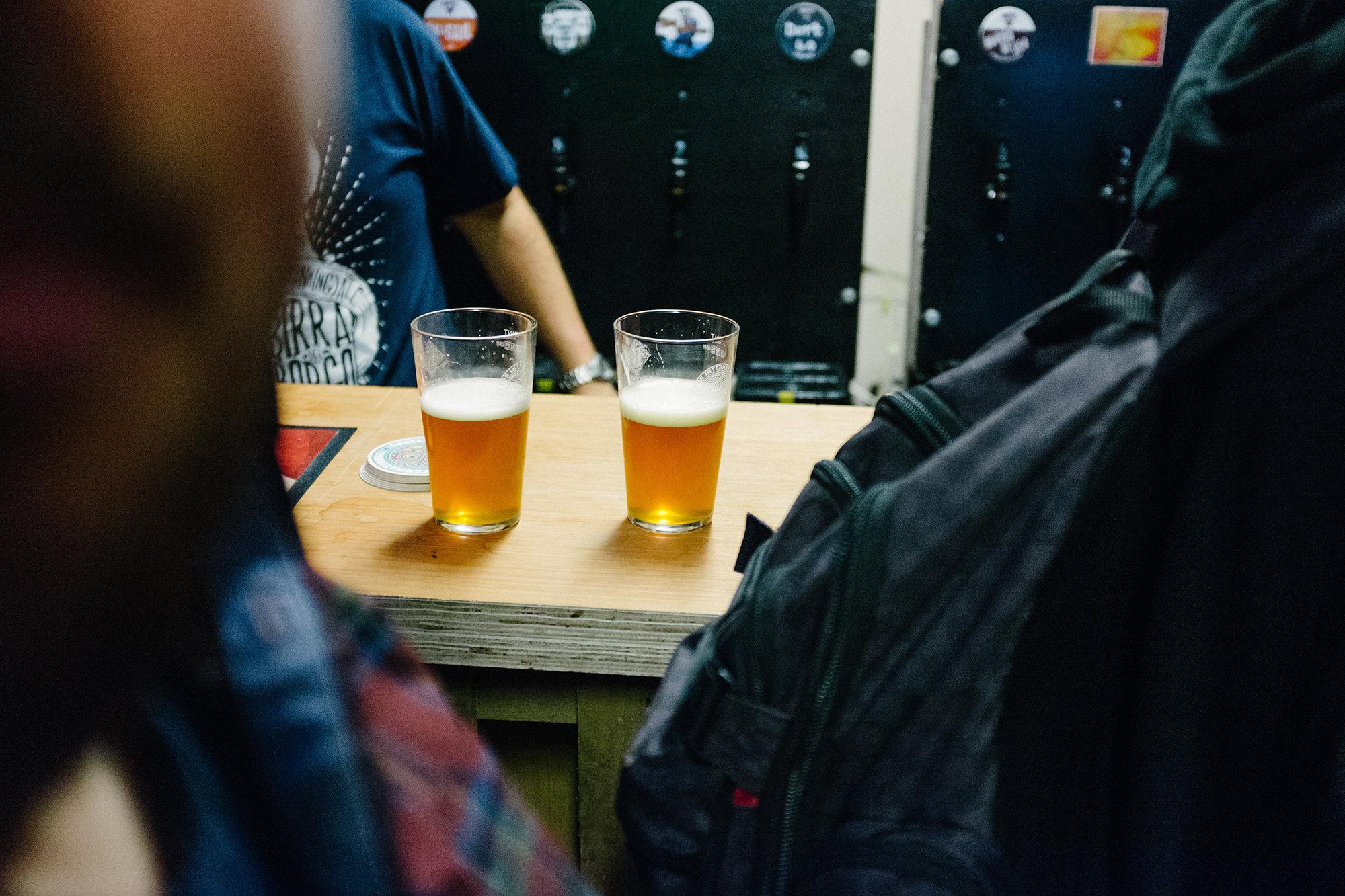 Mark-Newton-Photography-Leeds Int Beer Fest-0418.jpg