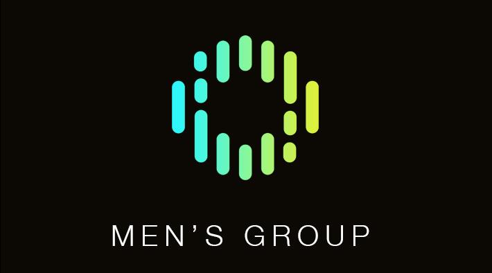 MEN'S GROUP copy.jpg