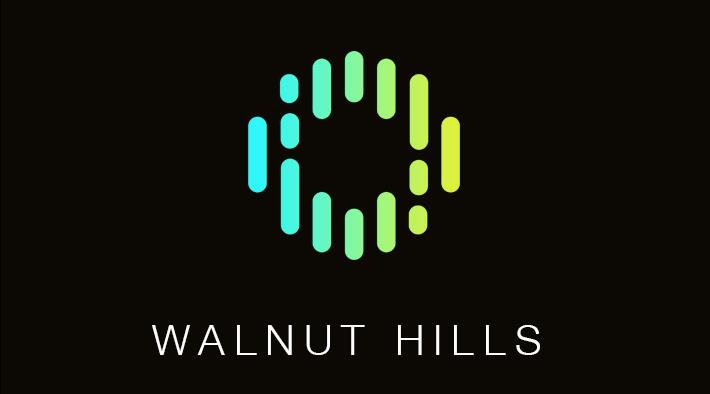 WALNUT HILLS.jpg