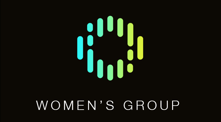 WOMENS GROUP 1.jpg