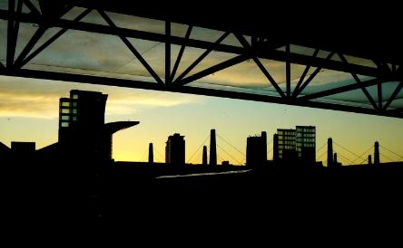 Construct2011 018.jpg