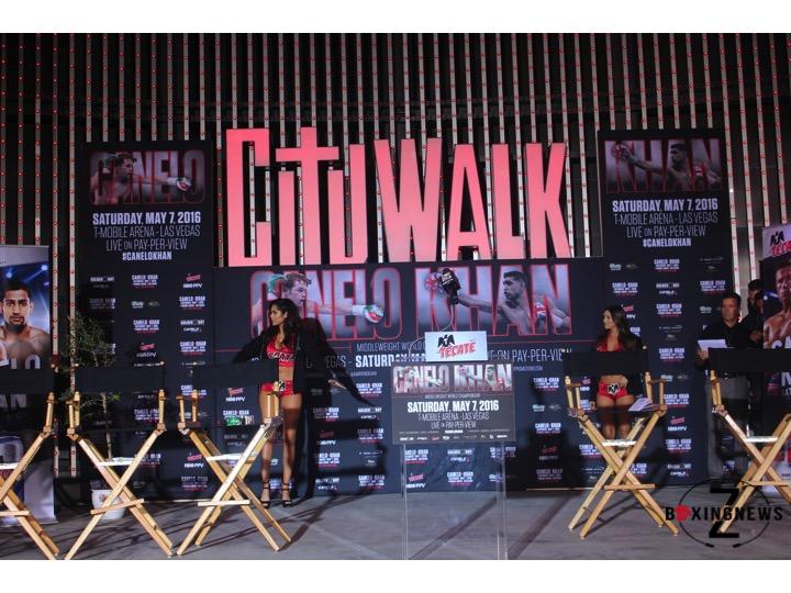 Photo: Harvey Feliciano/Z-BoxingNews-FrontProofMedia.com