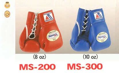 8 oz gloves 10 oz gloves Boxing