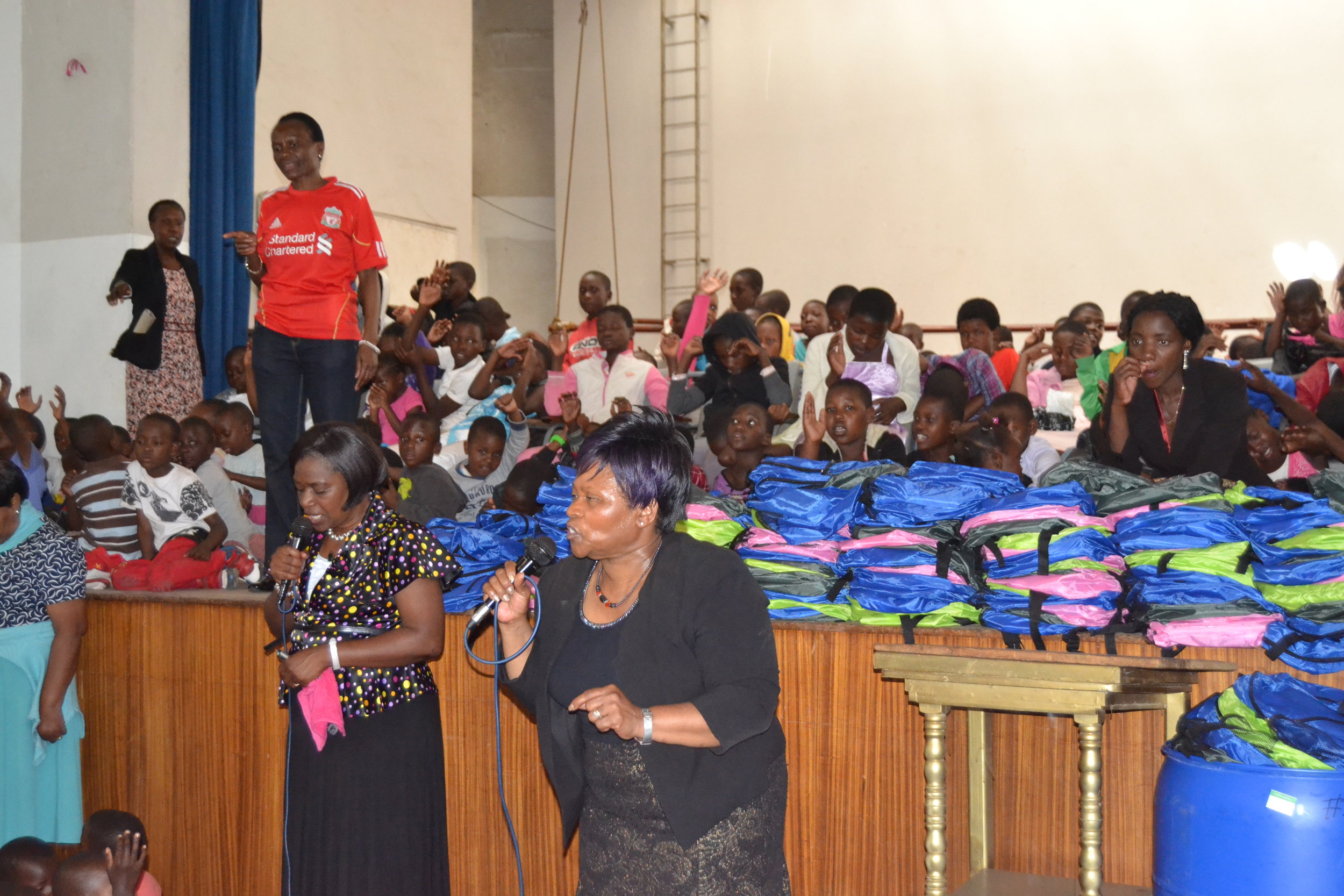 7.2-Childrens Ministry.JPG