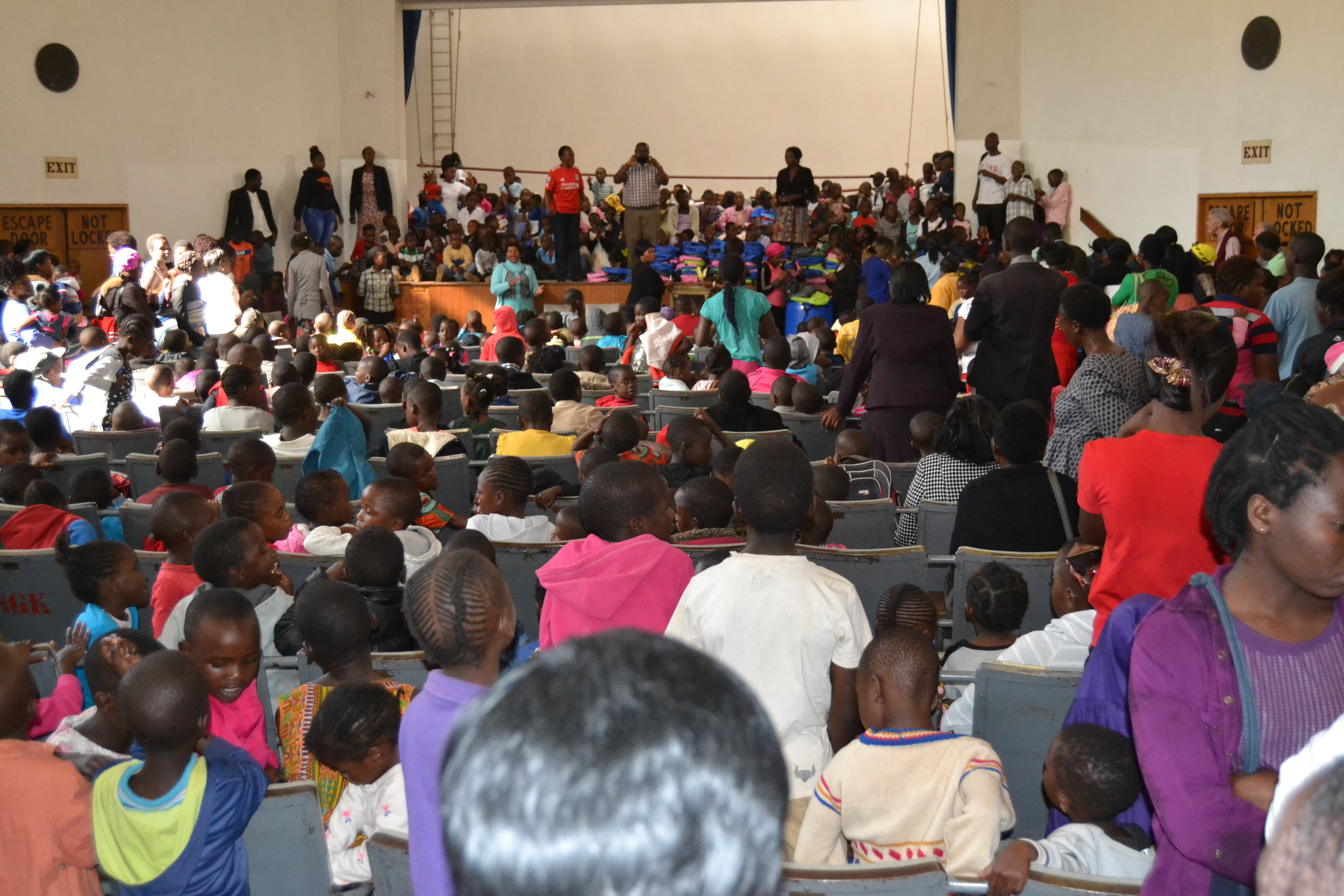 7.3-Childrens Ministry.JPG