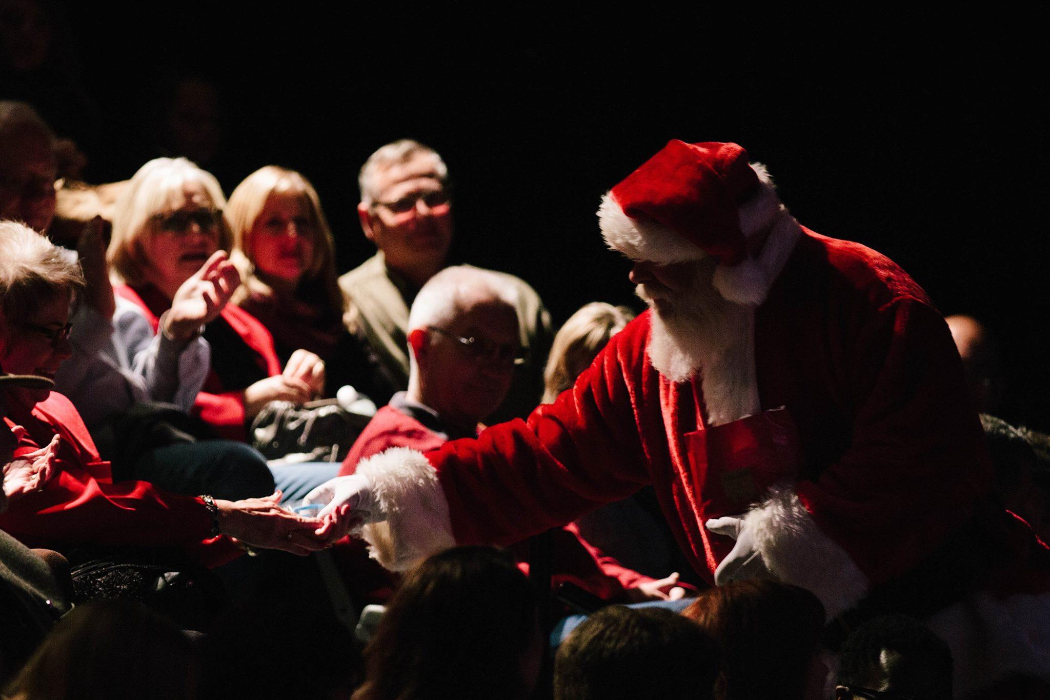 Santa-The Voice-Christmas.jpg