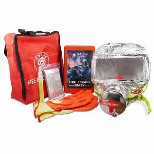 fire escape kit.jpg