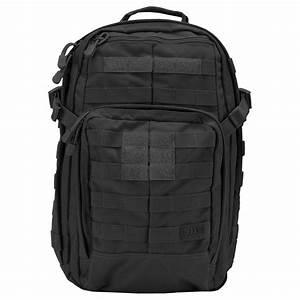rush backpack.jpg