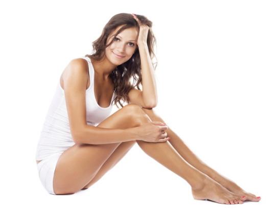lase hair removal #4.jpg
