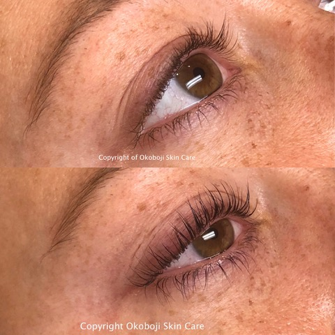 OSC lash lift #2.jpeg