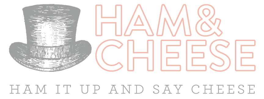 ham-&-cheese-with-tagline.png