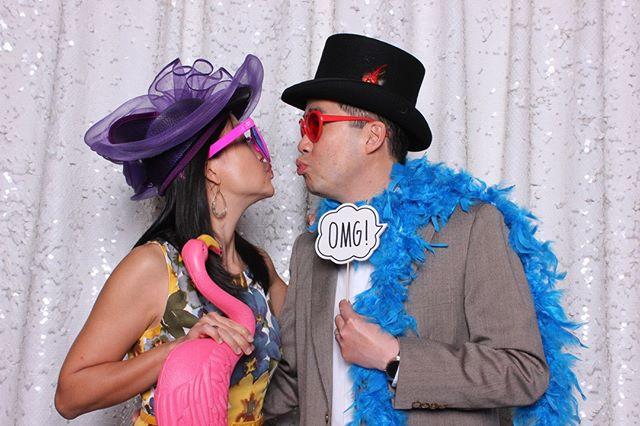 🐽🧀         #HamAndCheesePhotobooth #HoustonPhotobooth #Houston #Photobooth #PhotoboothFun #Gif #GifBooth #Party #HamItUpAndSayCheese  #party #wedding #props #charity