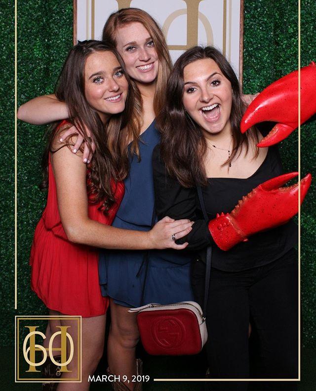 🐽🧀       #HamAndCheesePhotobooth #HoustonPhotobooth #Houston #Photobooth #PhotoboothFun #Gif #GifBooth #Party #HamItUpAndSayCheese  #party #wedding #props #birthdayparty