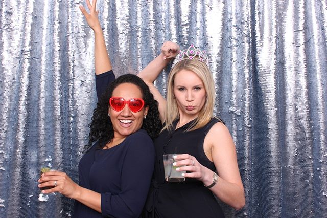 🐽🧀       #HamAndCheesePhotobooth #HoustonPhotobooth #Houston #Photobooth #PhotoboothFun #Gif #GifBooth #Party #HamItUpAndSayCheese  #party #wedding #props