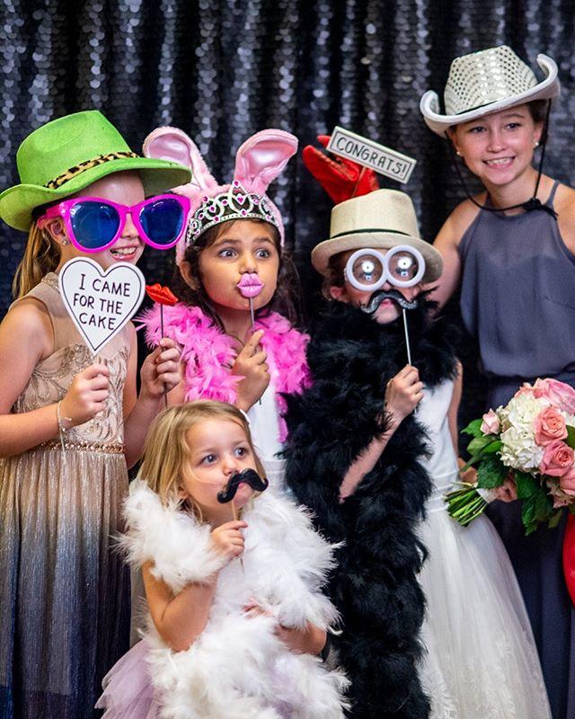 Bunny ears and mustaches #ftw 🐰😎       #HamAndCheesePhotobooth #HoustonPhotobooth #Houston #Photobooth #PhotoboothFun #Gif #GifBooth #wedding #HamItUpAndSayCheese #props