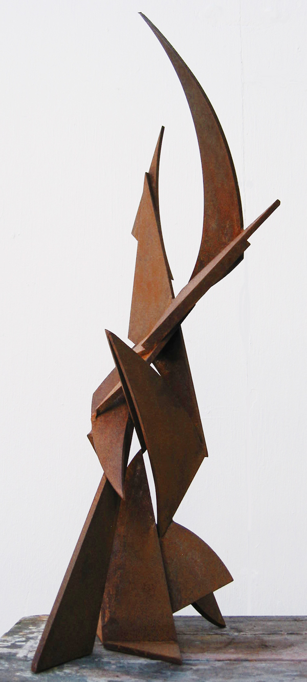cor-ten steel model.jpg