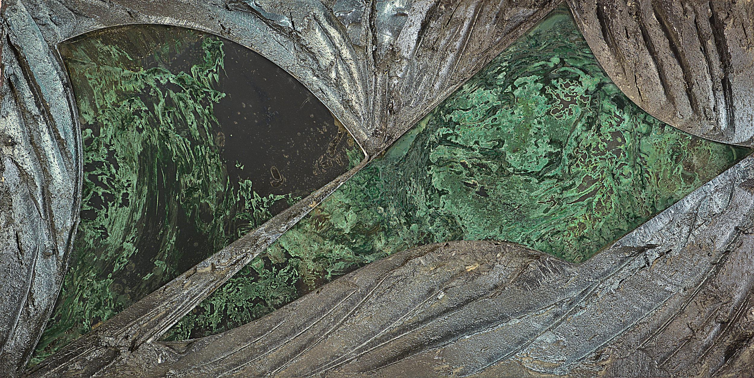 Jade Basin