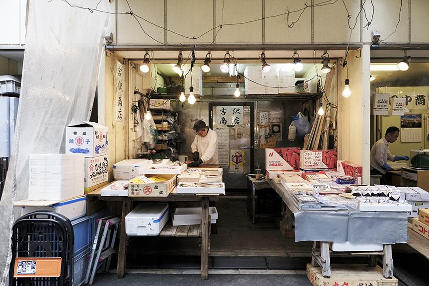fish_market1.jpg