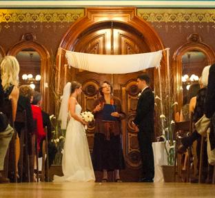 Sacramento_wedding.jpg
