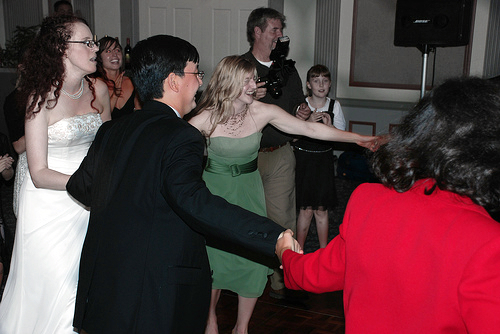 wedding_dance_lightened.jpg