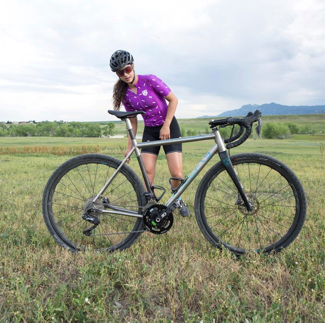 Bike stand.jpg