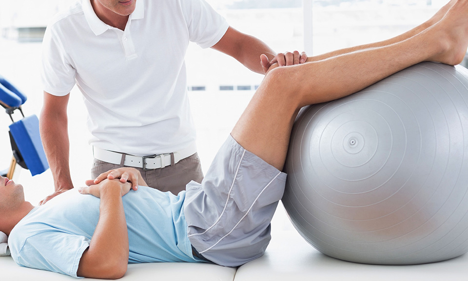 1-physiotherapy.jpg