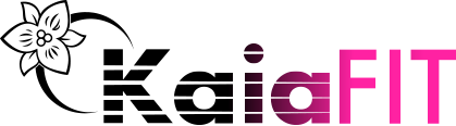 kaia fit logo.png