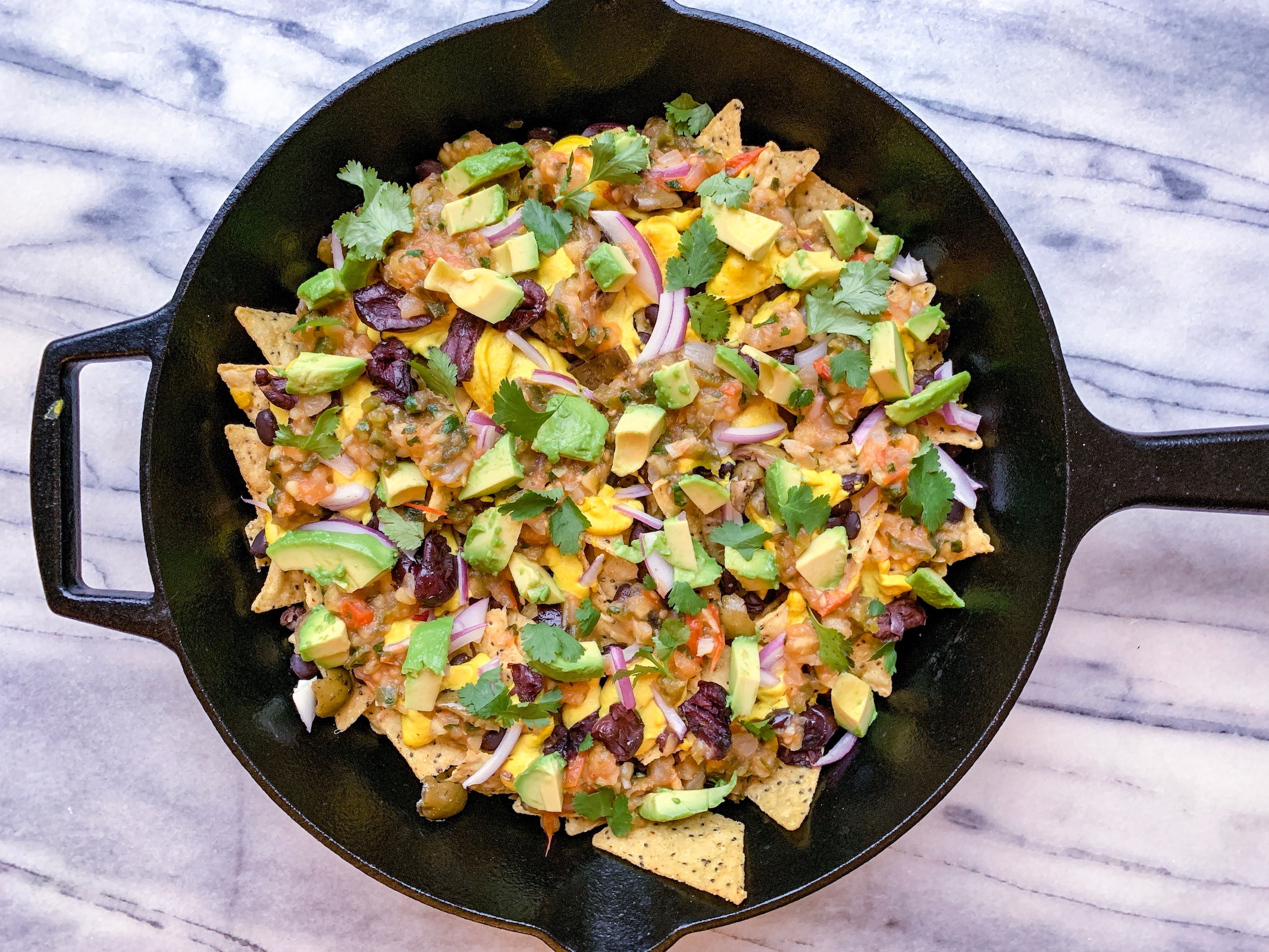 Roasted Mango Salsa Nachos.jpeg