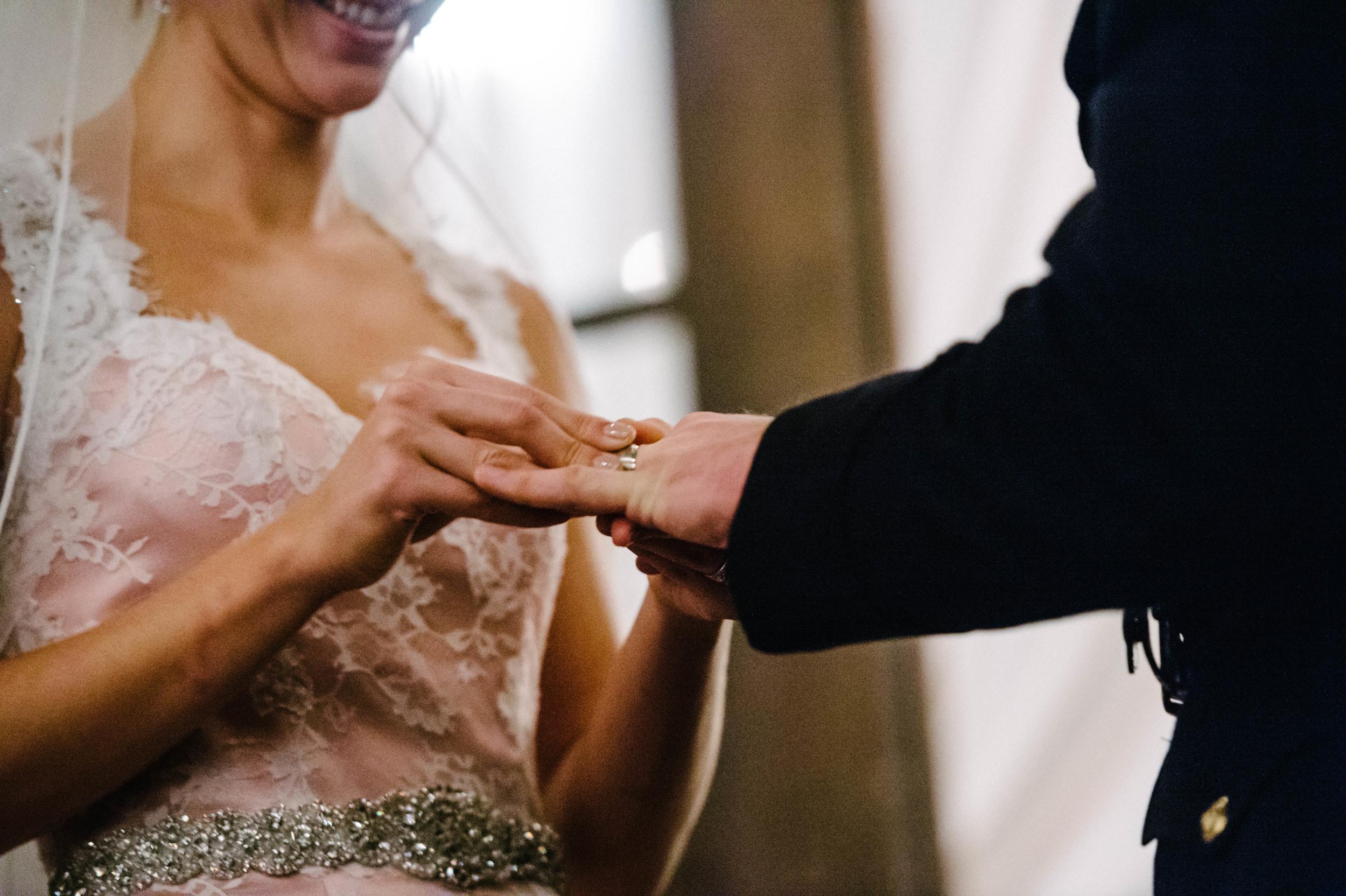 Ceremony (60).jpg