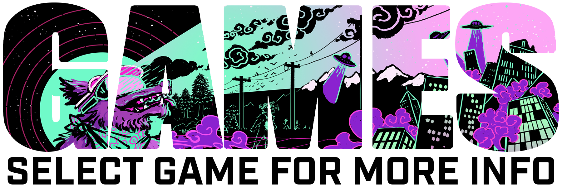 games title banner_2.png