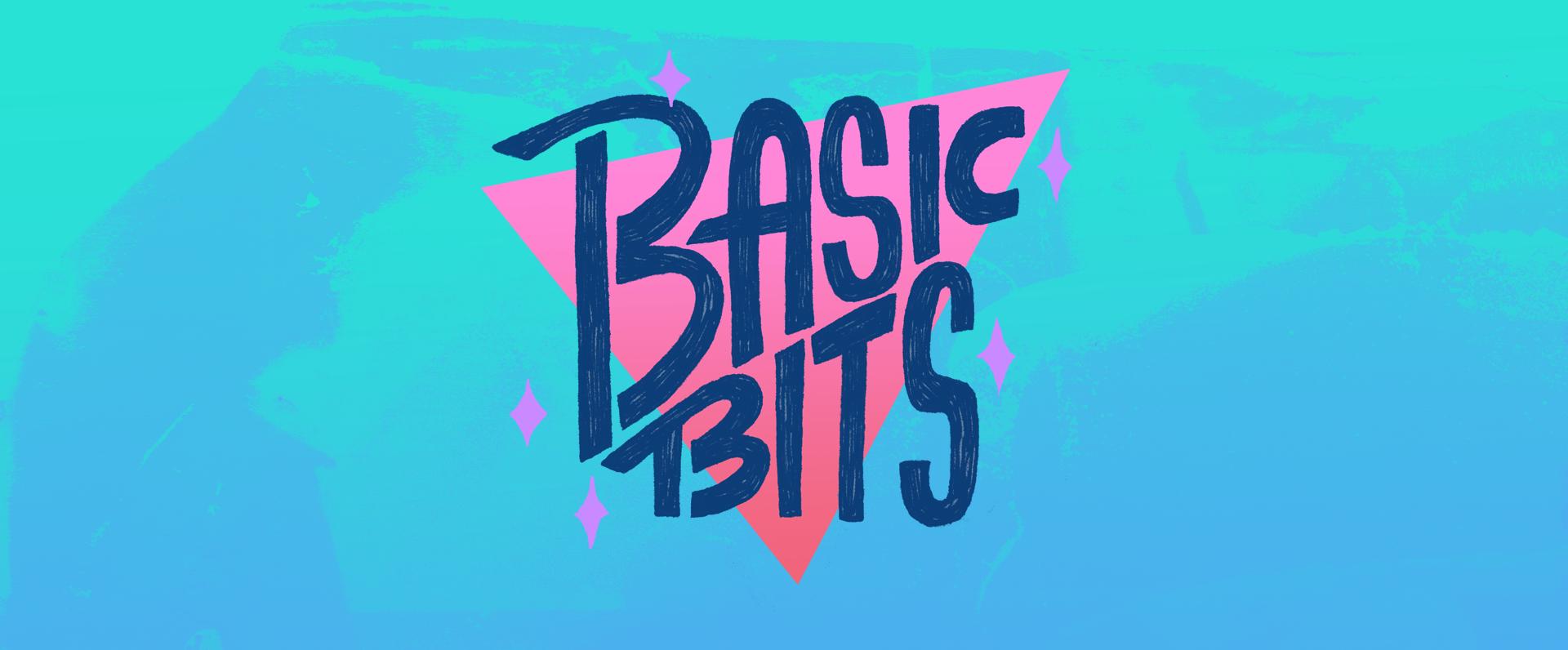 basic bits header.png