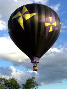 Rob Swinton Majesticballoonflights@roadrunner.com 518-926-9123
