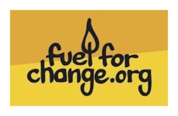 FuelForChange.jpg