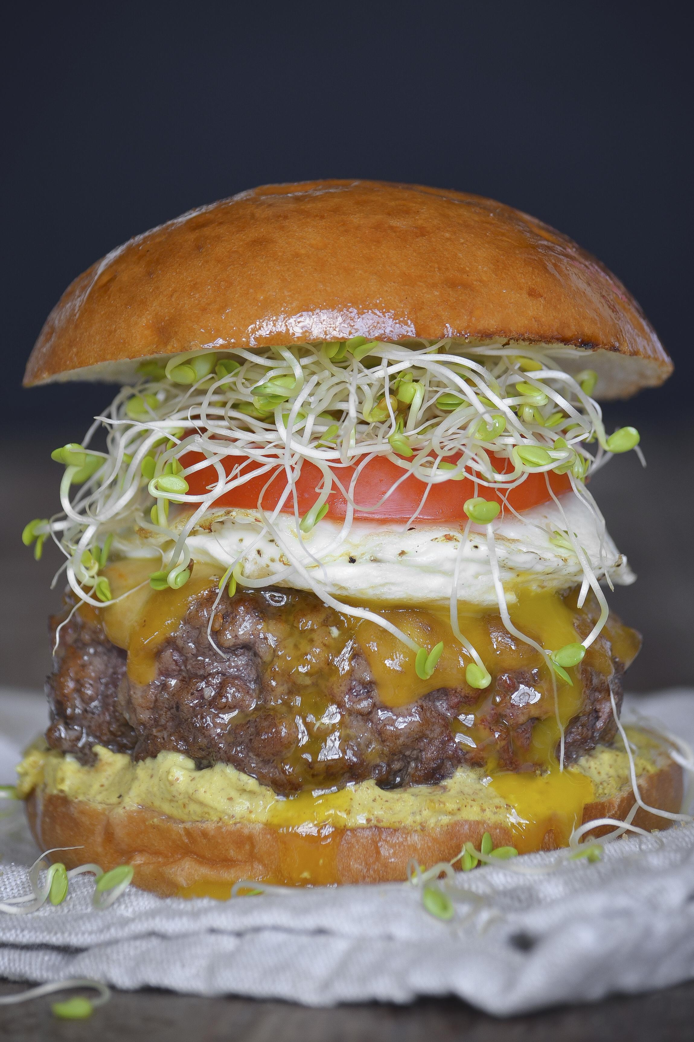 Eggburger.jpg