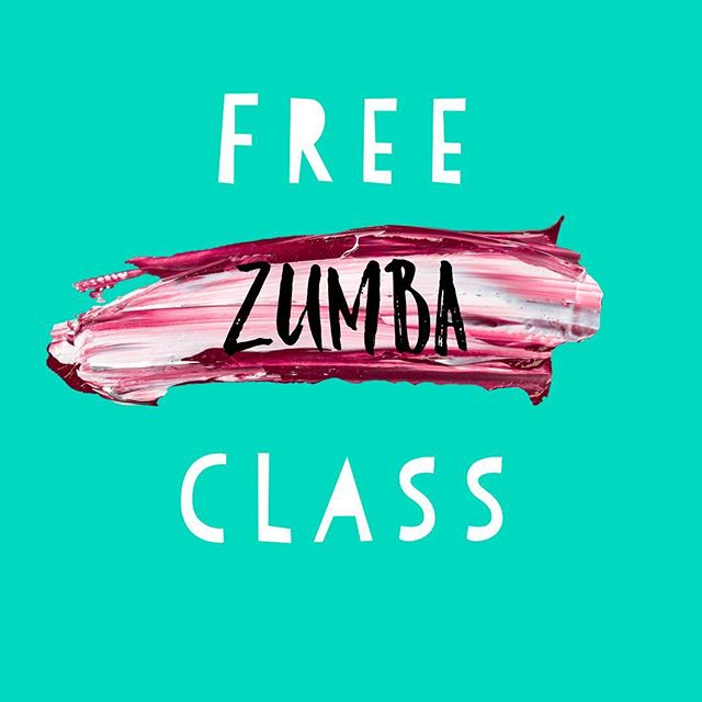 Join us #Tonight at 6:30 🕡 . . . #projectencouragement #zumba #free #family #encourage #exeter #community #mission #outreach #love #music