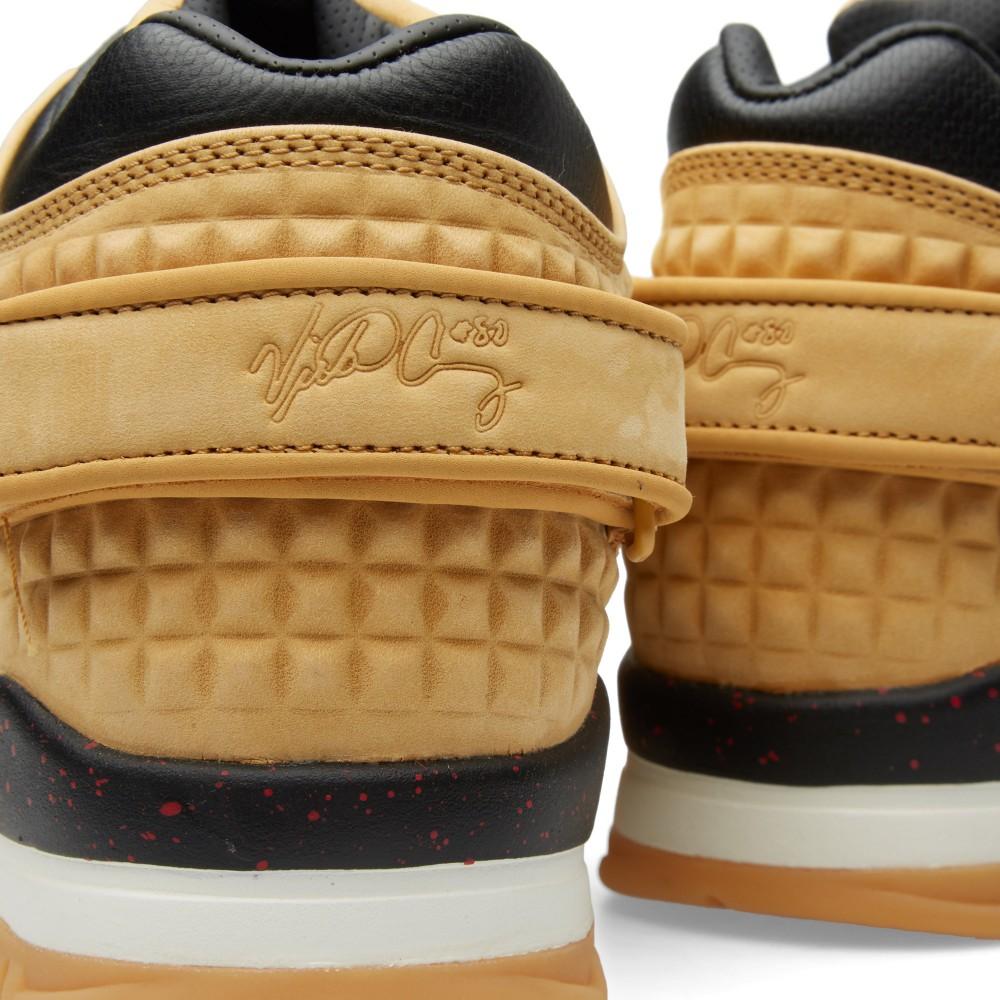 VC Shoe Signature Ref.jpg